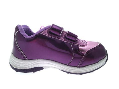 princess sofia sneakers disney princess sofia glitter trainers skate sports