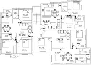 Draw Floor Plans Free Free House Plans Drawings Uk