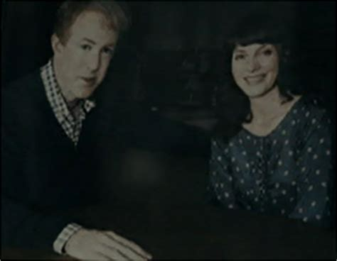 Hermione Granger Parents by Hermione Granger S Harry Potter Wiki Wikia