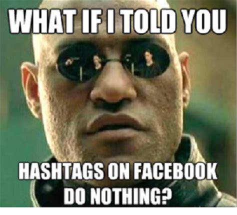 Funny Internet Memes 2016 - top funny internet memes weneedfun
