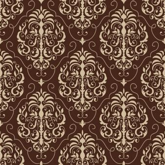 victorian pattern texture baroque vectors photos and psd files free download