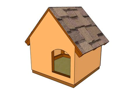 outdoor cat houses for multiple cats outdoor cat house plans free outdoor multi cat houses cat house plans mexzhouse com