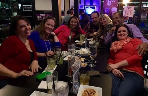 the couch citrus heights with my posse yelp