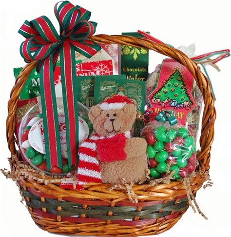 kind gift albany ny gift baskets beary merry christmas gift basket gift baskets