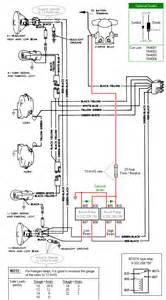 basics of auxiliary fuse box mustangforums com