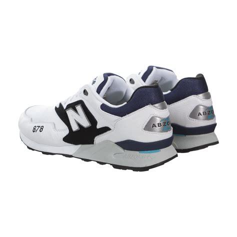 New Balance 878 new balance 878 109 99 sneakerhead ml878aaa