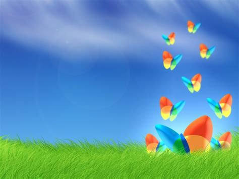 live wallpaper for your desktop msn live windows 7 backgrounds hd wallpaper high quality