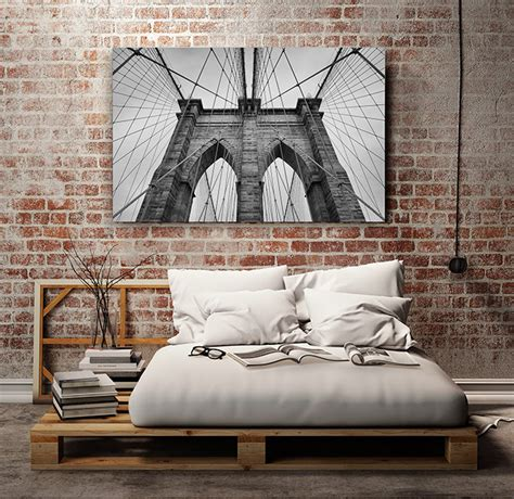 Art For Bedroom Walls 11 hot interior design styles for 2016 wall art prints