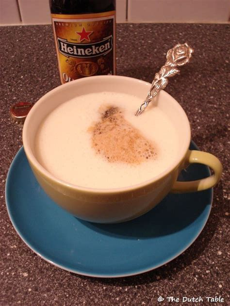 beer before bed 17 best ideas about low alcohol beer on pinterest soups