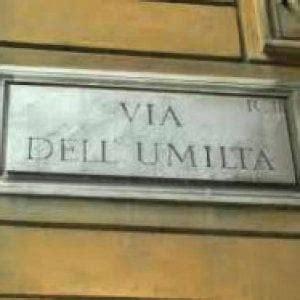 sede forza italia roma roma l ex sede nazionale di forza italia diventa un