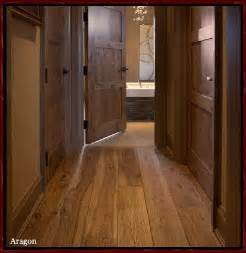 17 best images about is it possible to love oak trim on