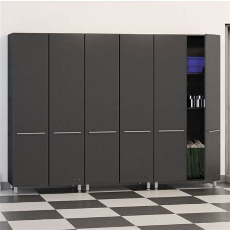 Modular Garage Cabinets by High Quality Best Garage Storage Cabinets 3 Modular