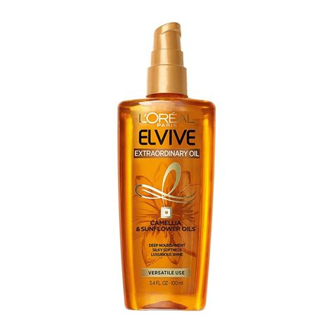 best moisturizer for blnd hair best drugstore hair products for blondes blond hair