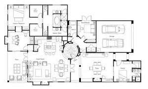 floor plans autocad andrew maliksi i architectural interior renderings wix com