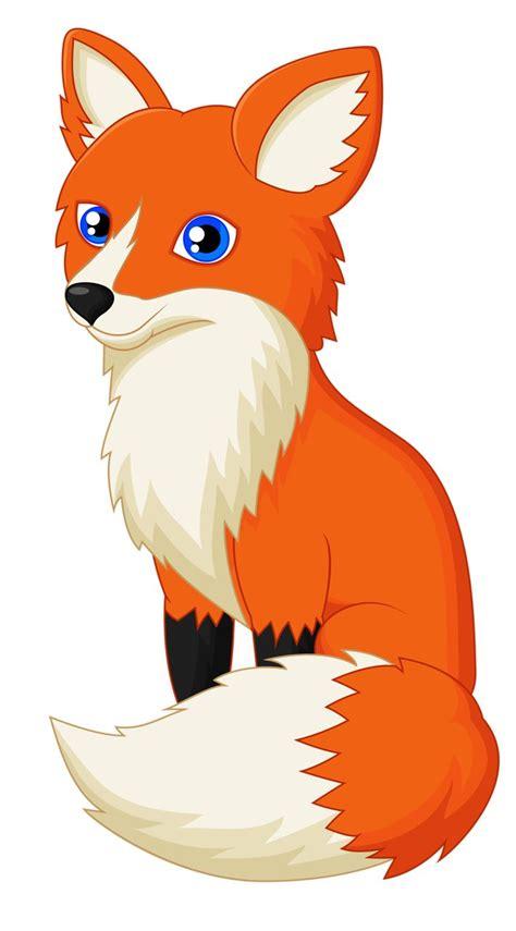fox clipart 100 fox clip image black and white