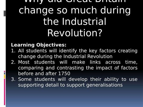 the greatness effect creating the shift that will lead to your greatest self books 100 industrial revolution why did the urbanization
