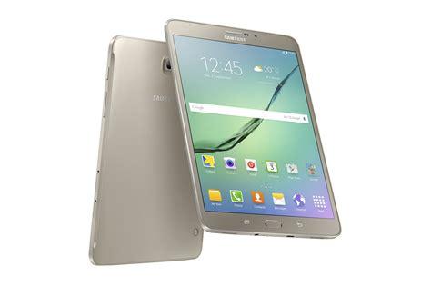 Samsung Tab S2 Gold samsung galaxy tab s2 specs price philippines geekschicksten