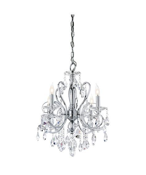 mini chandelier mini chandelier for bathroom 7 mini
