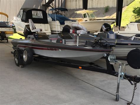 used bass boat dealers in virginia tracker fs boats for sale in virginia