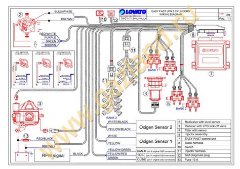 lpg wiring diagram 1994 lexus es300 thermostat location 1994 free engine image for user manual