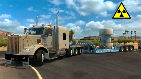 kenworth t800 high hood for sale kenworth t800 high hood cargando un dispositivo nuclear
