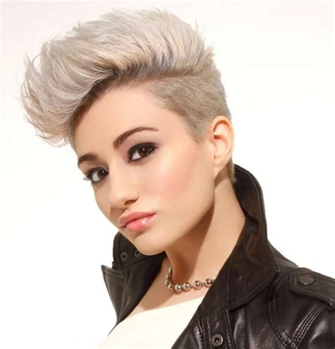 girls with short hair girls hairstyles for short hair short hairstyles cuts