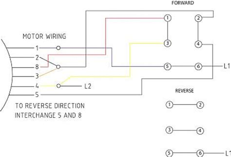 ac motor speed picture century ac motor wiring