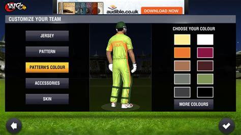 block world full version apk download world chionship cricket 2 v1 2 apk full version mod