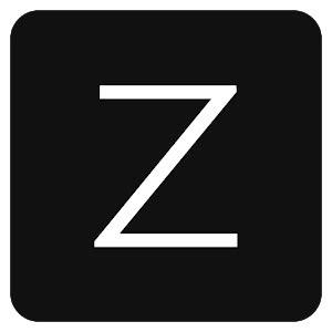 New Zaylara zalora fashion shopping android apps on play