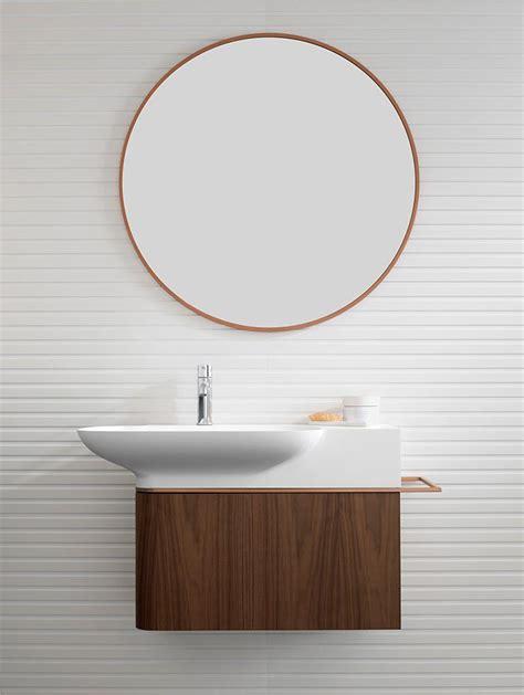 precios azulejos porcelanosa precio azulejos porcelanosa maravilloso precios muebles