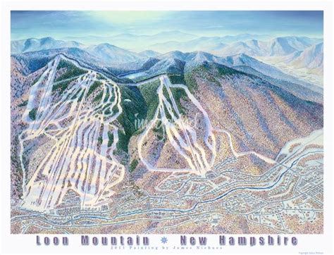 loon mountain lodging new hshire hotels loon mountain resort new hshire by james niehues