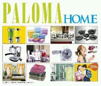 Daftar Member Shopway yu a shopway katalog home shopway