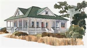 Low Country House Plans by Low Country House Plans And Tidewater Designs At
