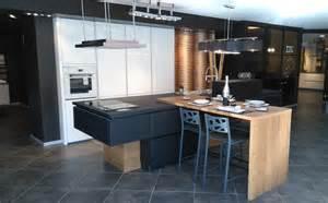 salle de bains schmidt votre magasin schmidt bayonne cuisines rangements