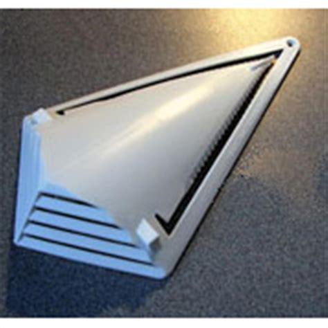 boat storage ventilation airlette 174 stealth vent 172929 boat storage at sportsman