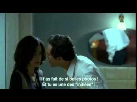 film une romance italienne une romance italienne 2004 vostfr youtube