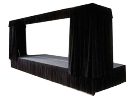 Portable Stage Curtains Portable Curtains Curtains Blinds