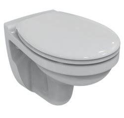 rubinetti cer offerte lattanzi e silenzilattanzi e silenzi