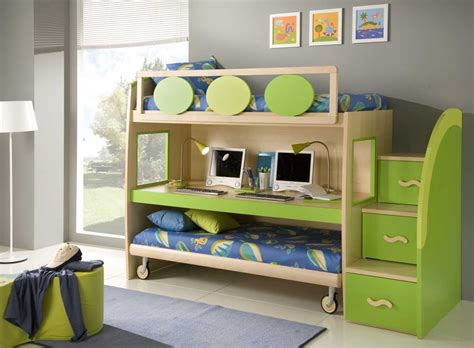 beds for small rooms cool bunk beds for small rooms bunk bed ideas for small rooms coolest bunk beds bunk bed