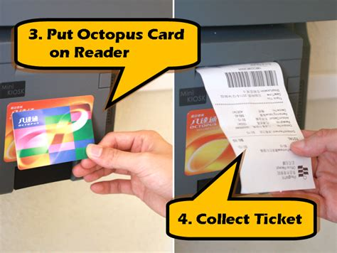 make payment on best buy card octopus payment machines ocio