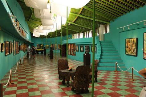 buku museum museum di yogyakarta permasalahanharapan 3 wisata seni dan budaya terbaik di yogyakarta 2017