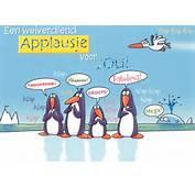 Die Muppet Show Bd 1 Applaus Applaaauuus Roger Langridge