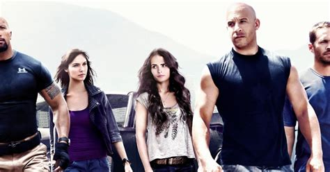 fast and furious 8 auditions fast and furious 8 le casting continue d honorer paul