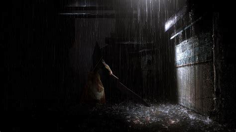 wallpaper dark rain 7 heavy rain hd wallpapers backgrounds wallpaper abyss