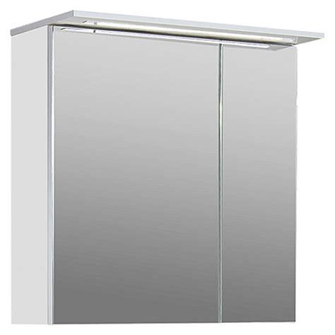 spiegelschrank 50 cm breite 60 cm hoch spiegelschrank 50 breit es75 hitoiro