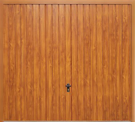 Steel Design 5ed by Fort Steel Standard Ver Go The Garage Door Company Leicester