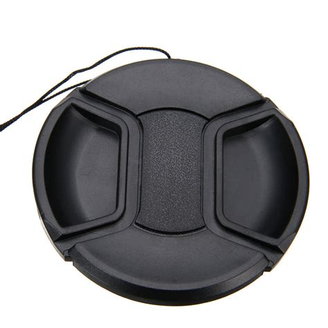 Lens Cap For Sony 55mm 55mm rear lens cap cover protector replacement for