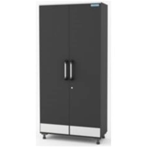 for living lyndon 3 door storage cabinet storage cabinets canadian tire best storage design 2017