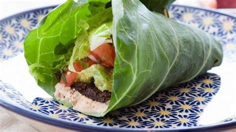 diet raw vegan   makanan mentah  sehat