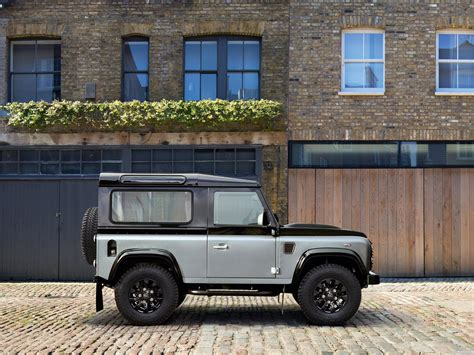land rover defender 2015 interior land rover defender 2015 car interior design